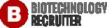 BiotechnologyRecruiter